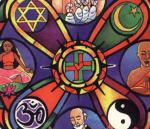 Ekumenická říkanka