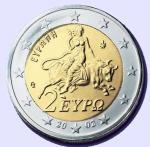 Vlajka EU - dle kardinála Vlka - symbolizuje Pannu Marii