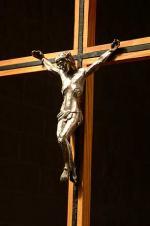Evangelikálové, hnutí Víry a katolíci zvou společně národ na večeři