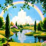 Emerging Church a Království nyní