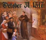 Katechismus o učeních rozdílu církve evangelické a římsko-katolické