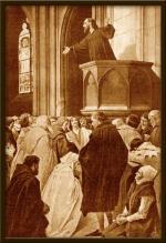 Čeká nás boj o českou reformaci?