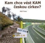 Exit316 na Slovensku