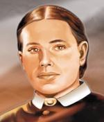 Recenze Josefa Potočka, bývalého redaktora Života víry: Historie a teologie adventismu