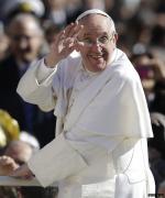 Letniční a papežský primát