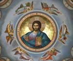 Svrchovanost boží a/nebo lidská?
