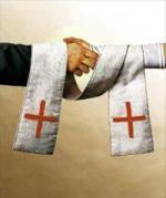 Bude Miloš Zeman ve Vatikánu jednat i o konkordátu?