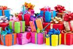 Jak je to dnes s duchovními dary?