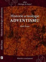 Reakce Mikuláše Pavlíka na knihu Historie a teologie adventismu