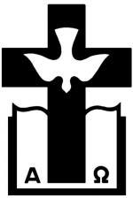 Článek bývalého biskupa o počátcích Apoštolské církve