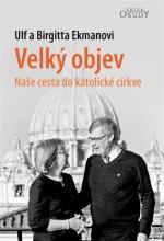 Zamyšlení nad knihou Ulfa a Brigity Ekmanových