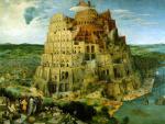 Křesťan a politika: aktuální poznámka