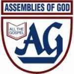 Stanovisko Assemblies of God: Apoštolové a proroci