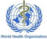 Homeopatika jsou neúčinná