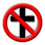 Co je (ještě) křesťanství?