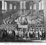 Kalvinismus či Arminianismus – který názor je správný?