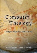 Učení a výpočetní technika