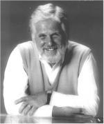 John Wimber a hnutí Vinice