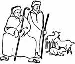 Pastýři s dobrými úmysly