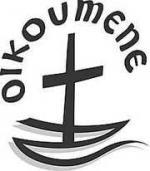 Dva typy ekumenismu