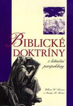Biblické doktríny z letniční perspektivy - recenze