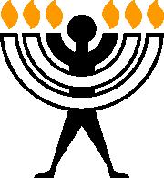 """Co je """"hnutí židovských kořenů""""?"""
