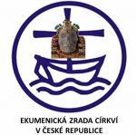 Stanovisko Ekumenické zrady církví ke společné jednotě