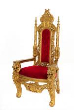 Kdo dnes sedí na stolici Mojžíšově?