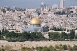 Nebezpečí charismatického judaismu