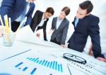 Spoléhat na své instinkty a zkušenosti nebo vystudovat manažerský kurz?
