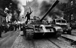 Vidění o posledních věcech Čech z roku 1968
